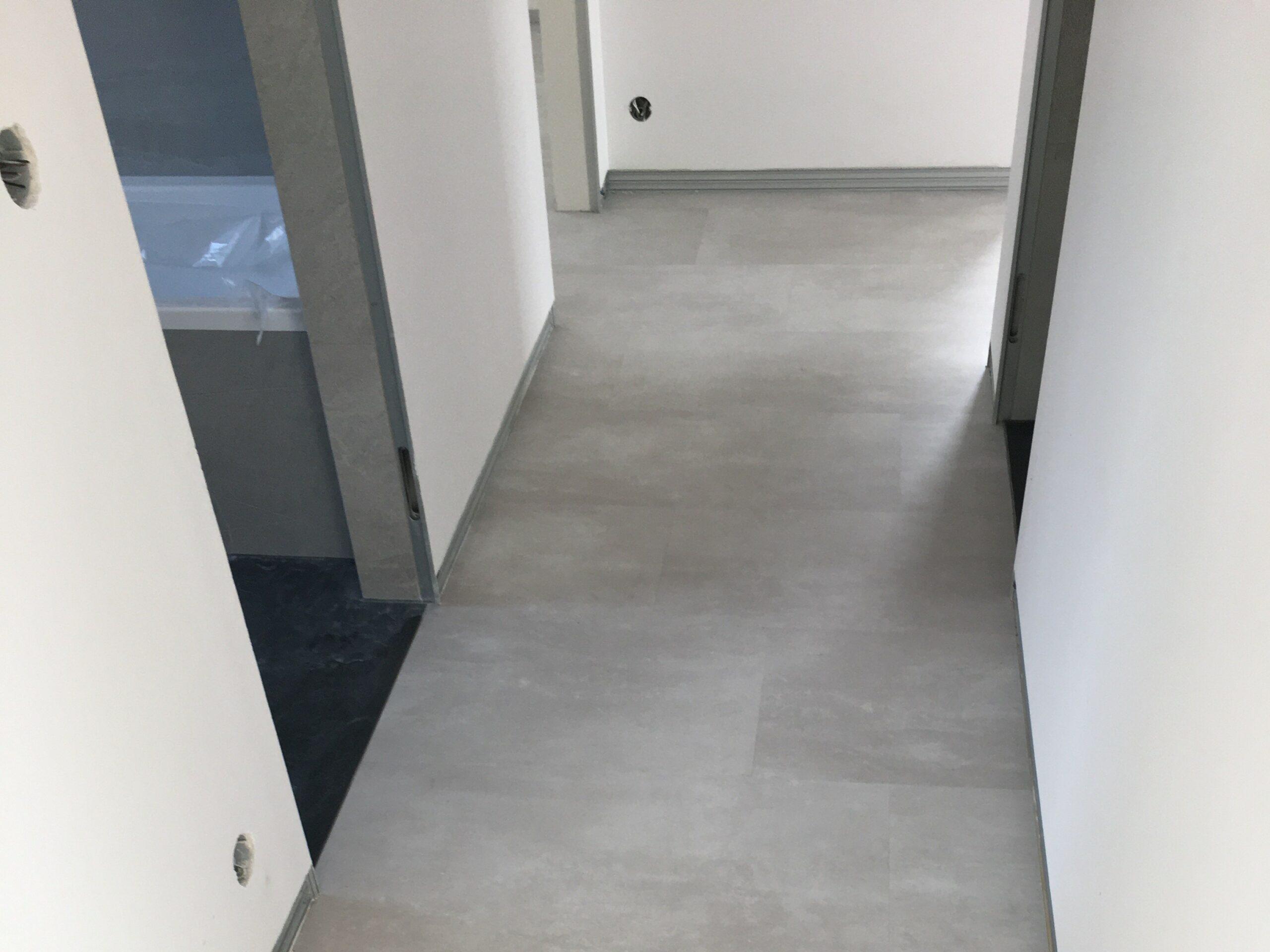 RD Doksy - 3-vrstvá dřevěná podlaha 3