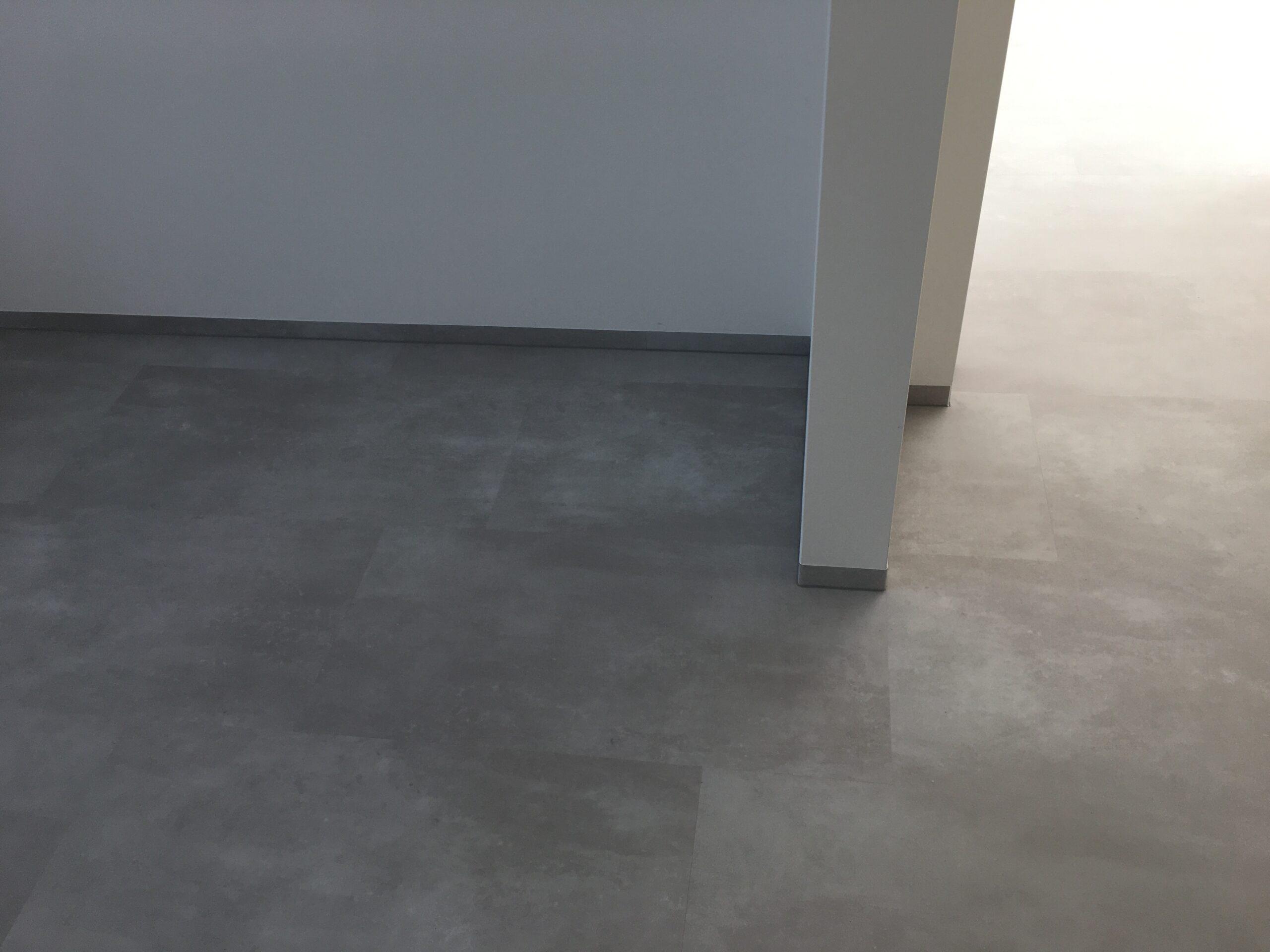 RD Doksy - 3-vrstvá dřevěná podlaha 1